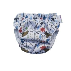Stage One Potty Training Pants