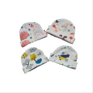 Baby Hats – Newborn